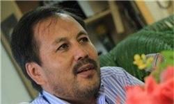 گفتگوی محمدسرور رجایی با خبرگزاری فارس
