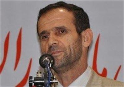عبدالوحید فیاضی سخنگوی کمیسیون آموزش و تحقیقات مجلس شورای اسلامی hdvhk