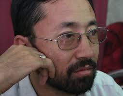 مدیر روابط عمومی جشنواره