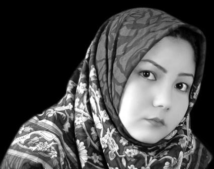 reyhaneh bayani 1 - Copy