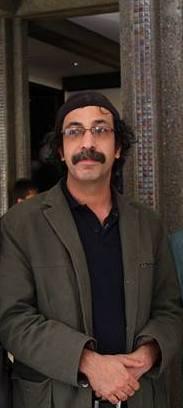 محسن محسینی