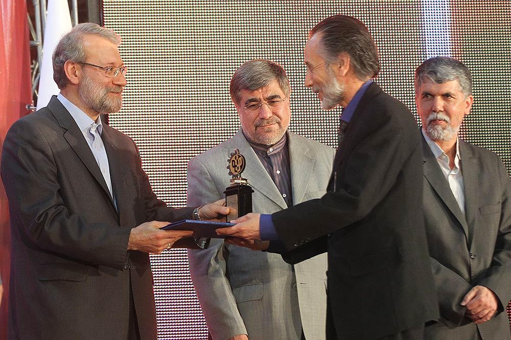 قدردانی از سفارت افغانستان