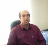 mahdi jafari khanghah