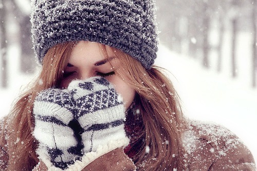awesome-beautiful-cold-dream-forever-eyes-Favim_com-243450