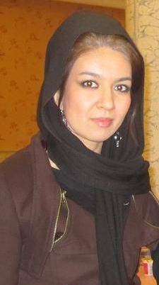 maryam ahmadi (2)
