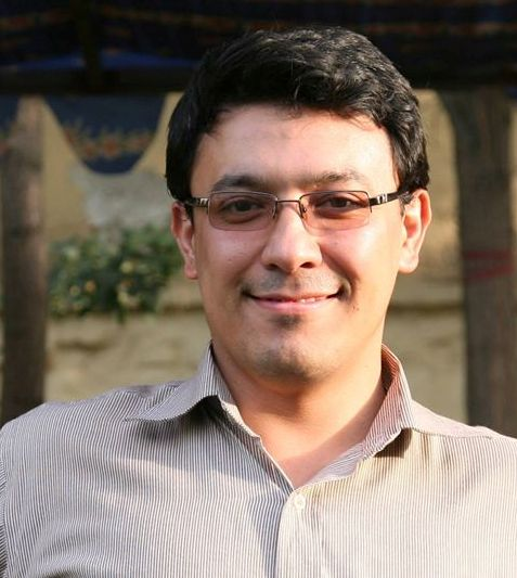 mohammad Irfani (3)