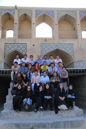 Isfahan (13)