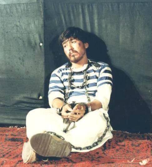 abdulkhaliq