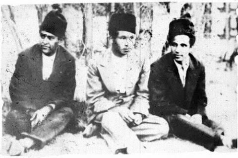 abdulkhaliq 2