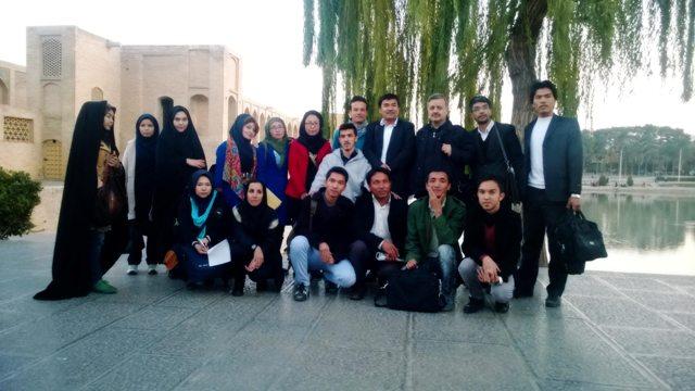 neshast isfahan ba kazem kazemi (3)
