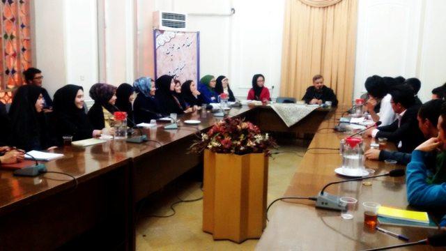 neshast isfahan ba kazem kazemi (4)