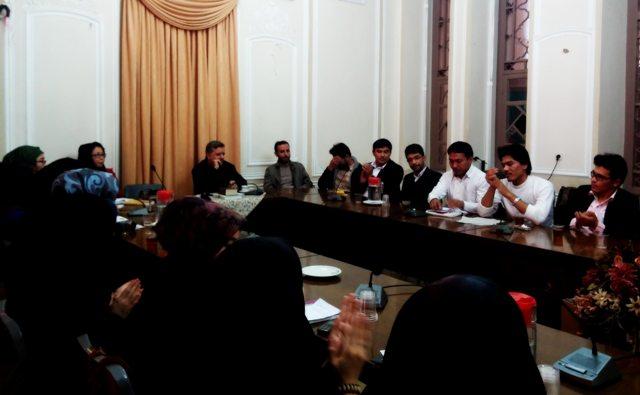 neshast isfahan ba kazem kazemi (5)