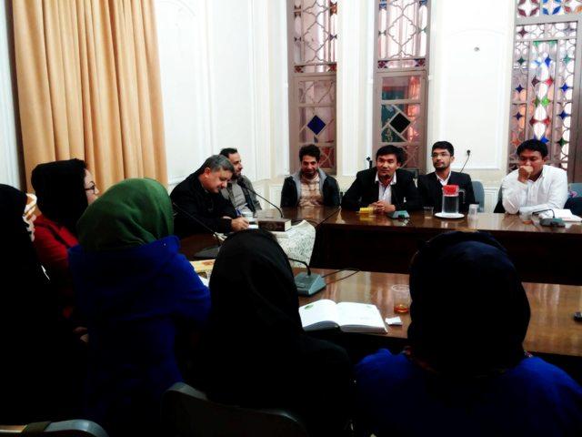 neshast isfahan ba kazem kazemi (6)