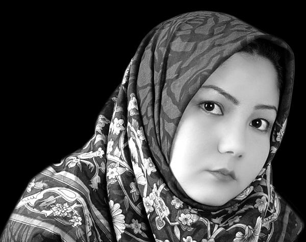 reyhaneh bayani 1