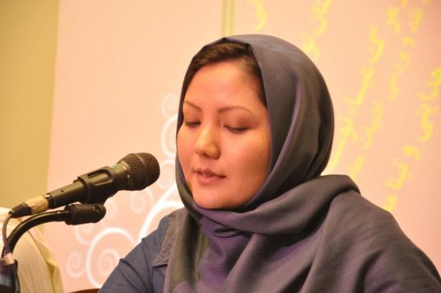 Rooz Jahani Dastan Kootah (19)