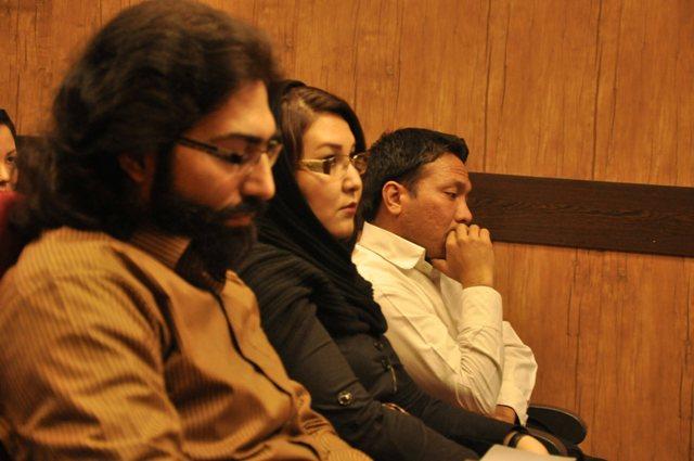 Rooz Jahani Dastan Kootah (20)