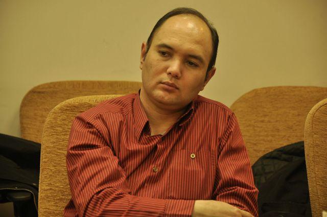 Rooz Jahani Dastan Kootah (4)