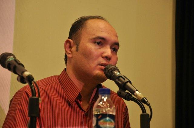Rooz Jahani Dastan Kootah (7)