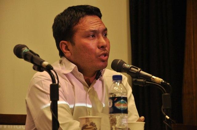 Rooz Jahani Dastan Kootah (8)