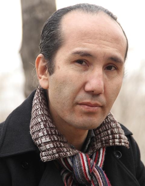 Aref Jafari (74)