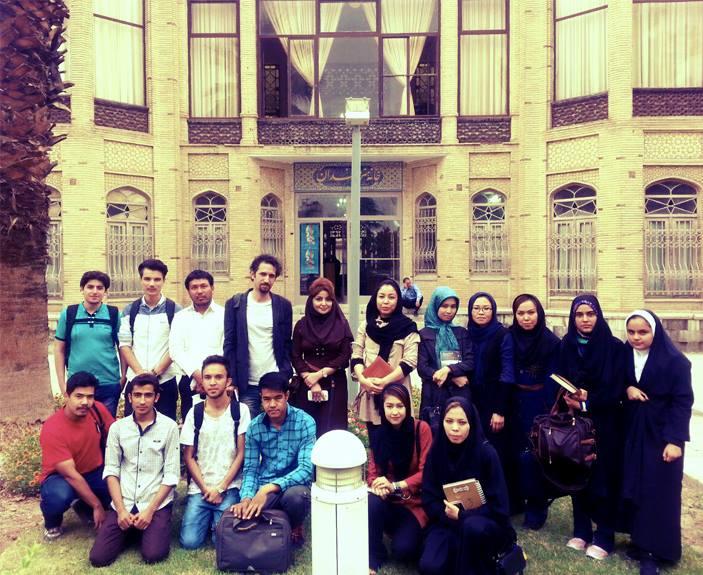 postmodern_13940714esfahan (1)