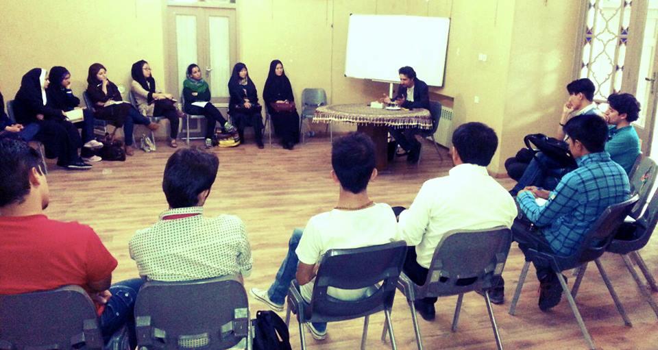 postmodern_13940714esfahan (2)