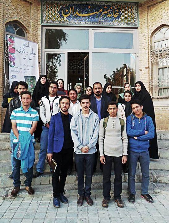 Neshast Asef in Isfahan (4)