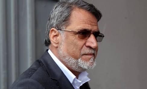 Titr Mahdi (2)