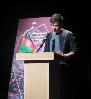 M.Ahmadi