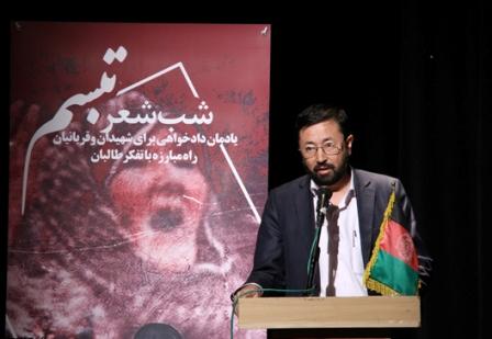 M.H.Fayyaz